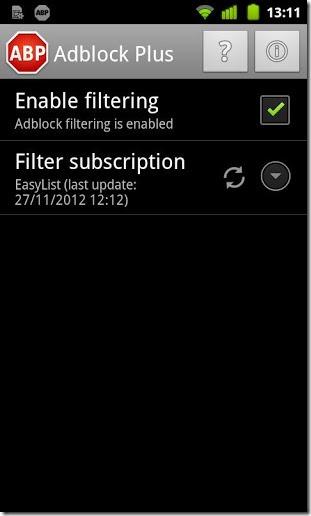 AdBlock_Plus_Android