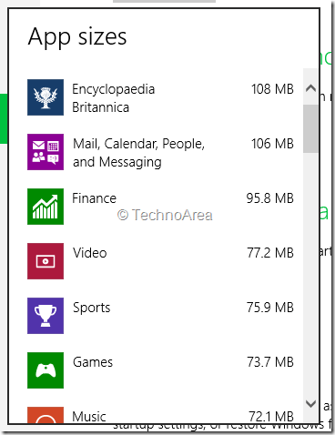 App_Size_In_Windows_8