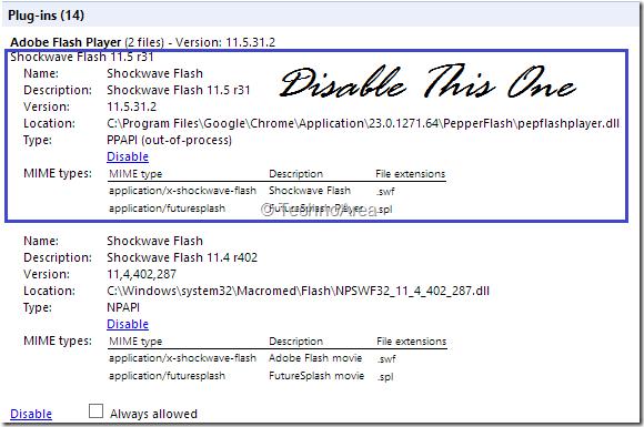 Disable_Google_Chrome_Flash