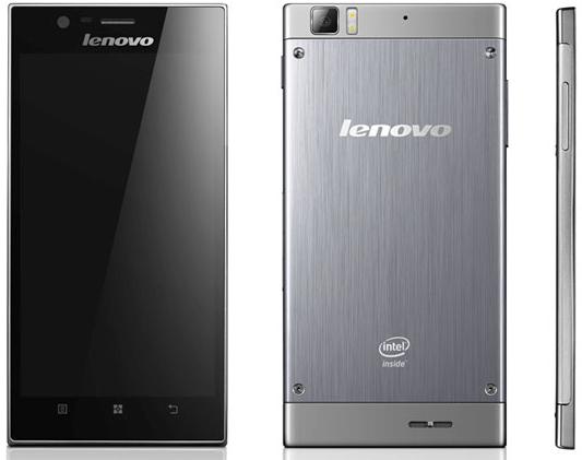 Lenovo_K900