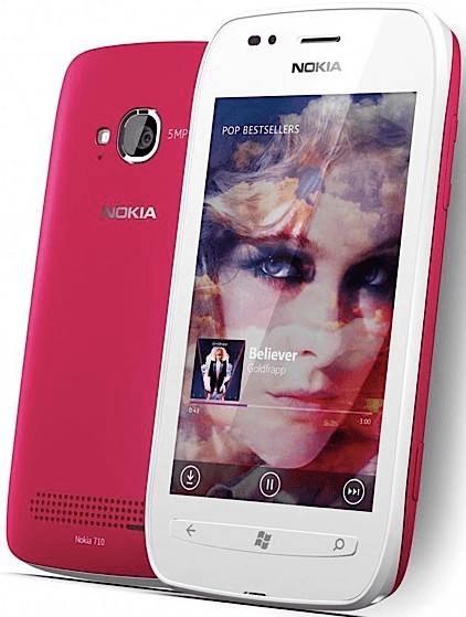 Nokia_Lumia_710