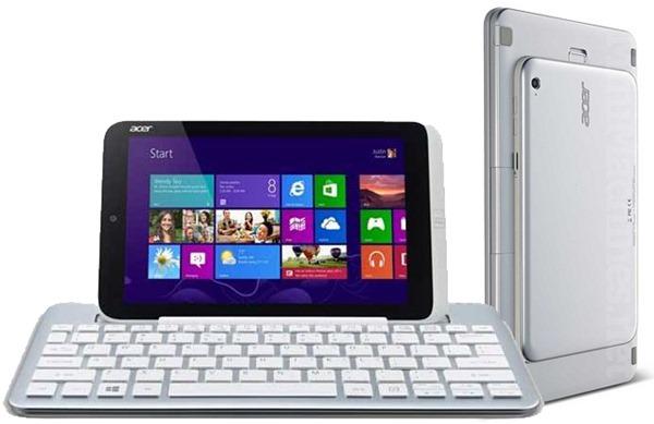 Acer_Windows_8_tablet