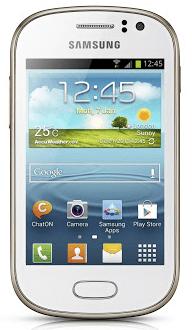 Samsung_Galaxy_Duos_Fame