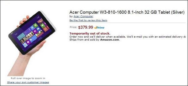 Acer_W3-810_Amazon_Leak