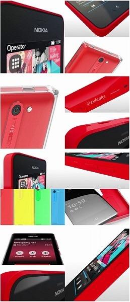 Nokia_Asha_501_Leak-2