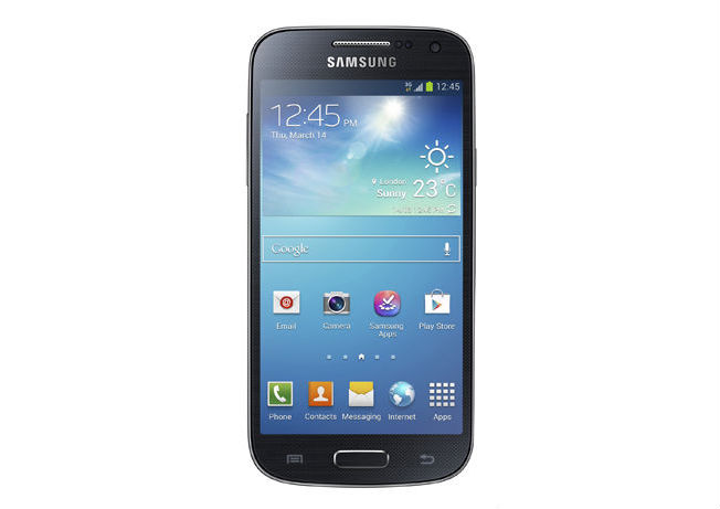 Samsung_Galaxy_S_IV_Mini