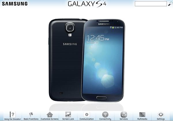Samsung_Galaxy_S_IV_Stimulator