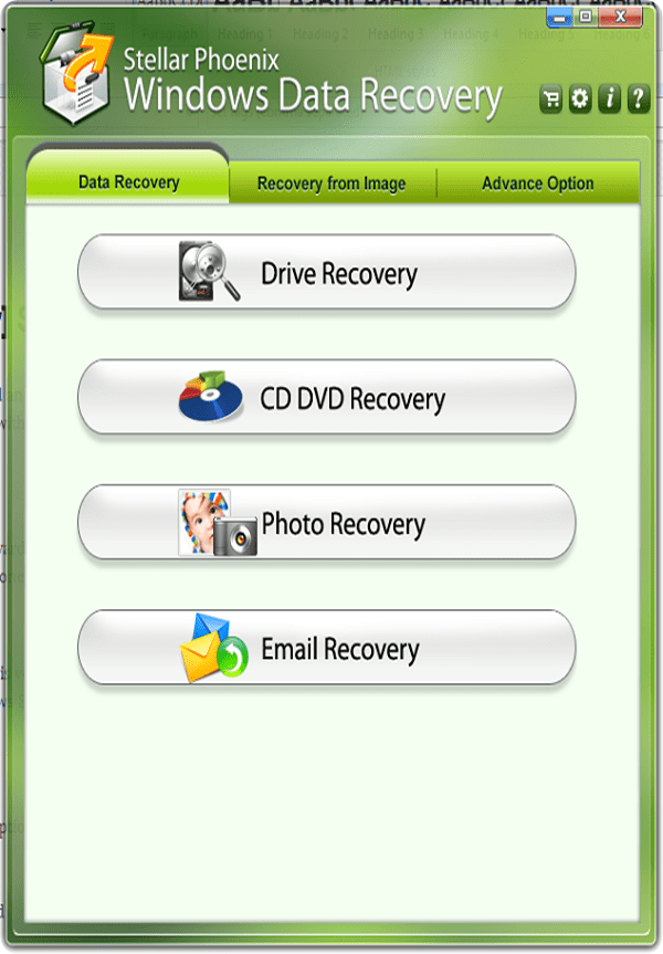 Stellar_Phoenix_Windows_Data_Recovery