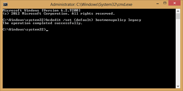 Windows_8_Classic_Boot_Menu
