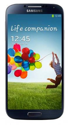 Samsung_Galaxy_S_IV