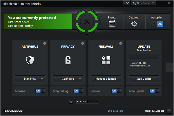 BitDefender_Internet_Security_2014