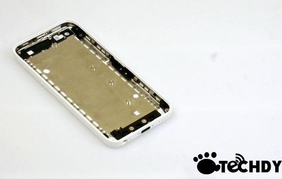 Budget-iPhone-leak