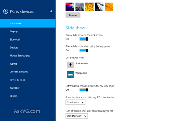 Enable_Slideshow_onWindows_8_1_LockScreen