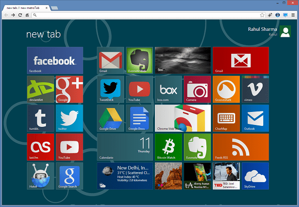 Google_Chrome_New_Tab_Metro