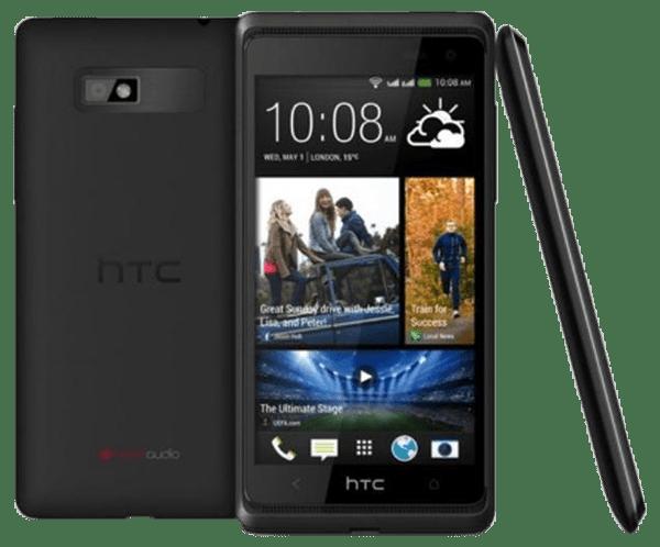 HTC_Desire_600