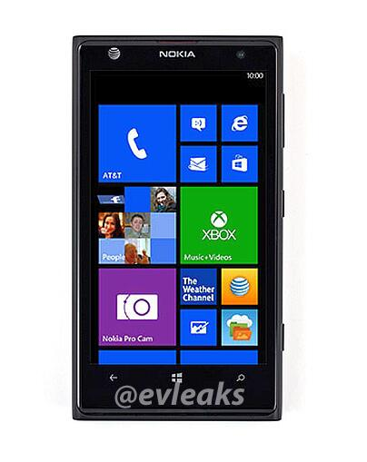 Nokia-Lumia-1020_Leaked