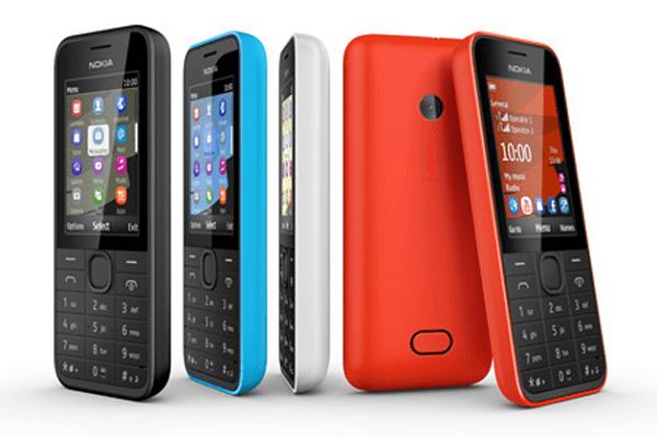 Nokia_207_Nokia_208