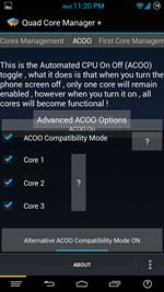 Quad_Core_Manager_Plus-4