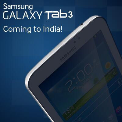 Samsung_Tab_3_Teaser