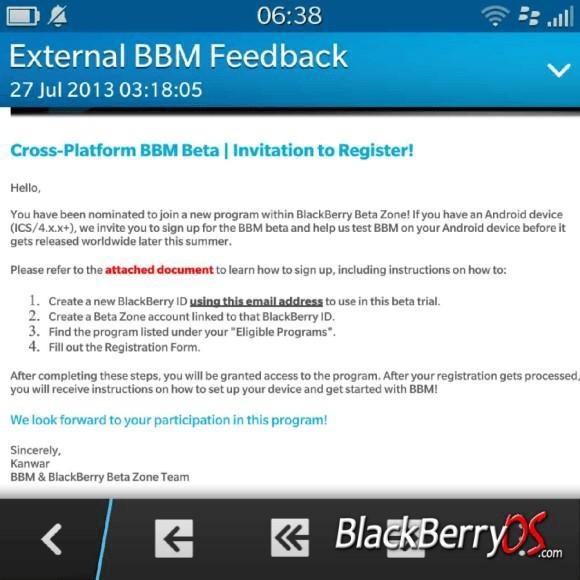 BlackBerry_Messenger_Dev_eMail