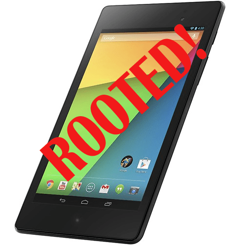 New_Nexus_7_2013_Rooted