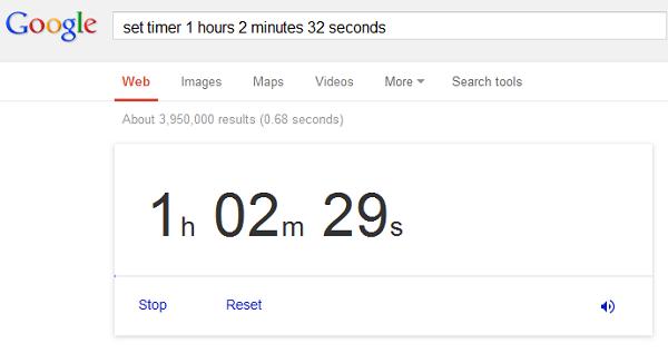 Set_Timer_Google