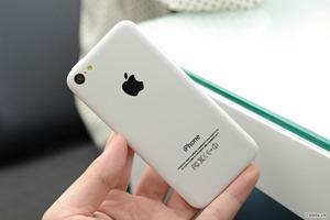 iPhone-5S_iPhone-5C-10