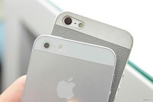 iPhone-5S_iPhone-5C-4