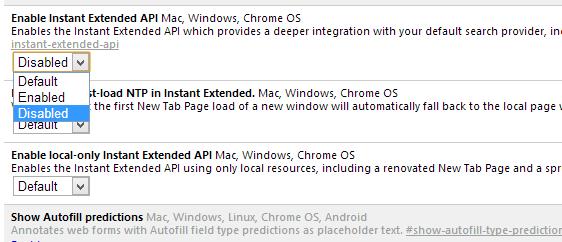 Disable_New_Tab_Google_Chrome