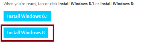 Download_Windows_8_Button