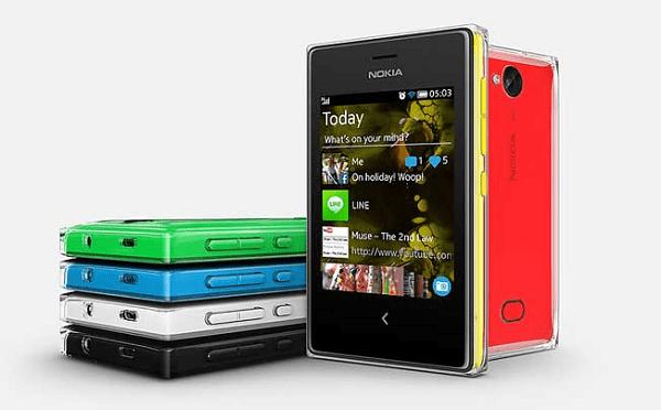 Nokia_Asha_503
