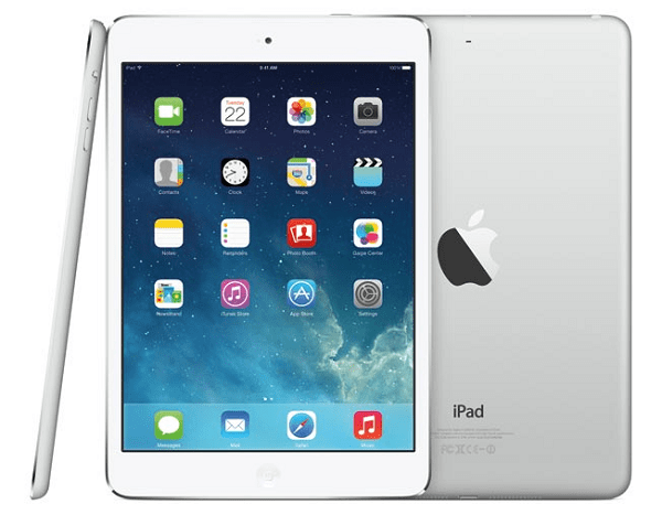 iPad_Mini_With_Retina_Display