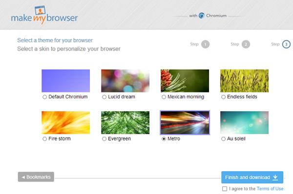 MakeMyBrowser_Select_Themes