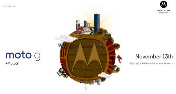 Moto_G_Launch