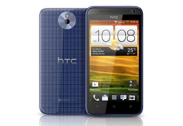 HTC_Desire_501