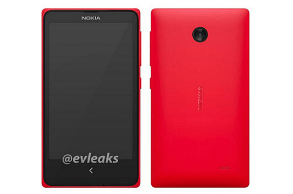 Nokia_Normandy_Leak