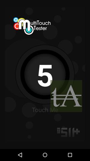 Motorola-Moto-E-2015-Multi-Touch