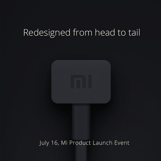 Xiaomi Mi 5 Wireless Charger Support