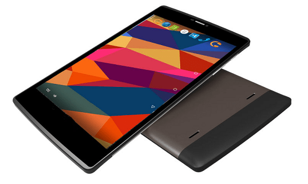 Micromax Canvas P680