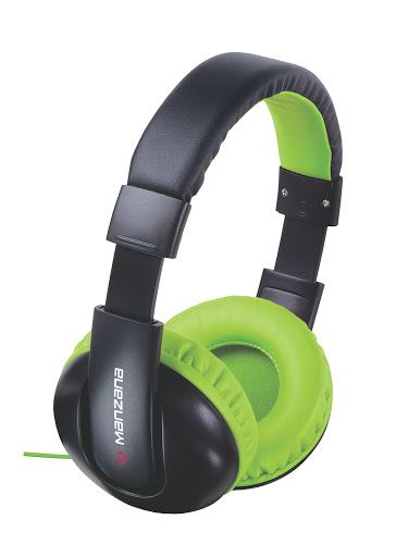 HangOn Headphone