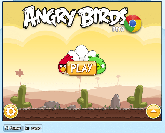 Angry_Birds_Beta_For_Chrome
