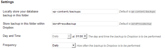 Backup_To_Dropbox_Setting