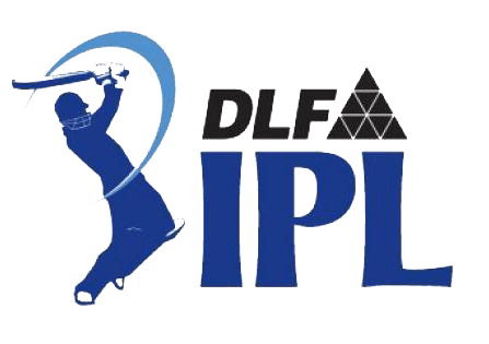 DLF_IPL_Logo
