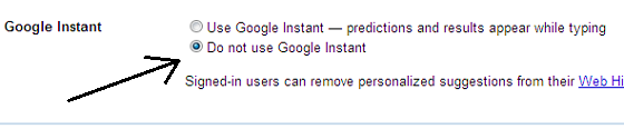 Disable_Google_Instant