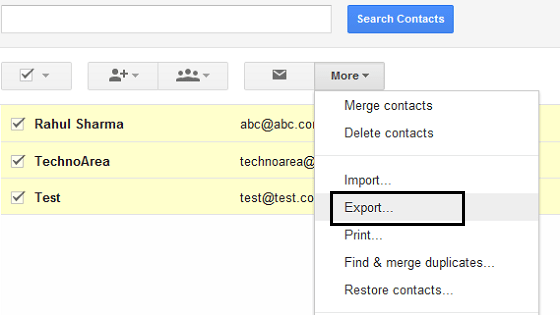 Export-Gmail-Contacts-1