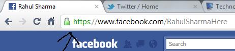 Facebook_On_HTTPS