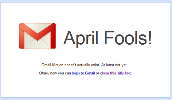 Gmail_Motion_April_Fool