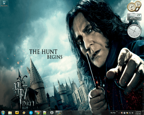 Harry_Potter_and_the_Deathly_Hallows_Part_1_Windows_7_theme-6