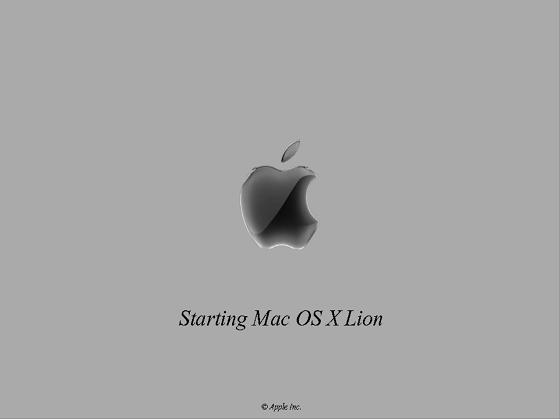 Mac_OS_X_Lion_Bootscreen_For_Windows_7