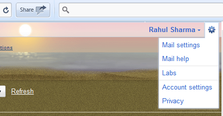 New_navigation_bar_In_Gmail_Setting